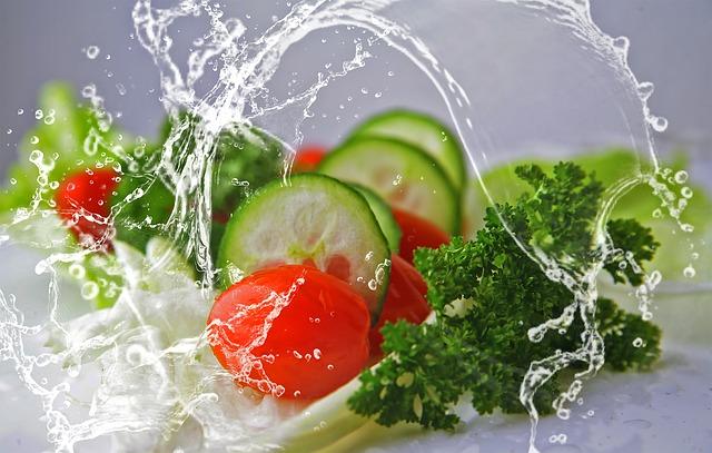 セロトニンを増やす食べ物