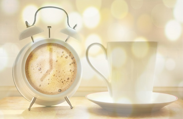いつ飲むのとグリシンの睡眠効果は高まるの?