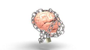 慢性ストレスが脳を委縮させる