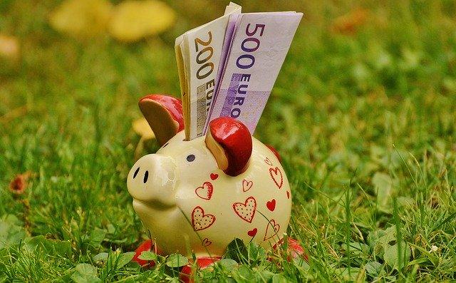 スマホ代金を大幅節約